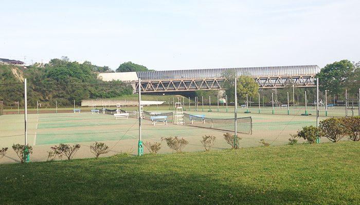 市民球技場